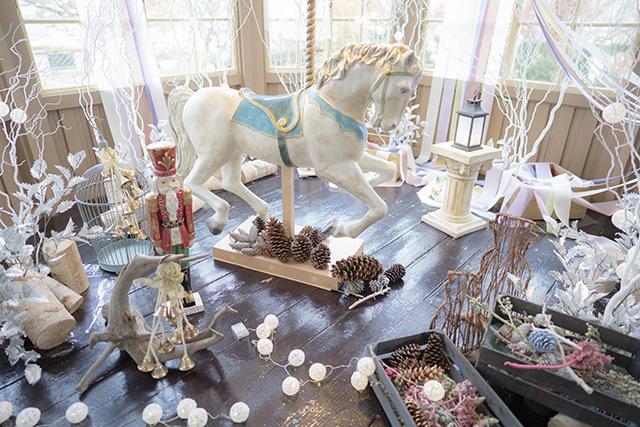 山手西洋館・世界のクリスマス2019・外交官の家・ブラフ18番館_b0145398_00131284.jpg