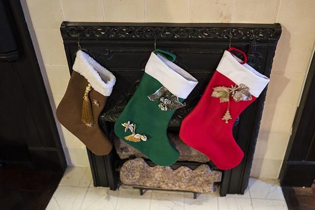 山手西洋館・世界のクリスマス2019・外交官の家・ブラフ18番館_b0145398_00132790.jpg