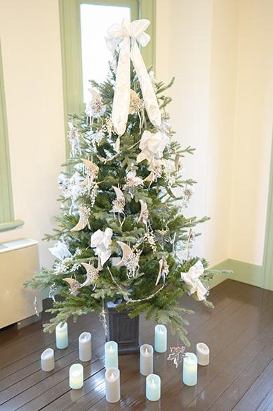 山手西洋館・世界のクリスマス2019・外交官の家・ブラフ18番館_b0145398_00165657.jpg