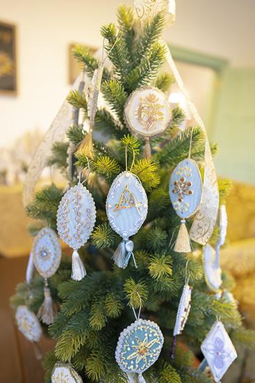 山手西洋館・世界のクリスマス2019・外交官の家・ブラフ18番館_b0145398_00173024.jpg