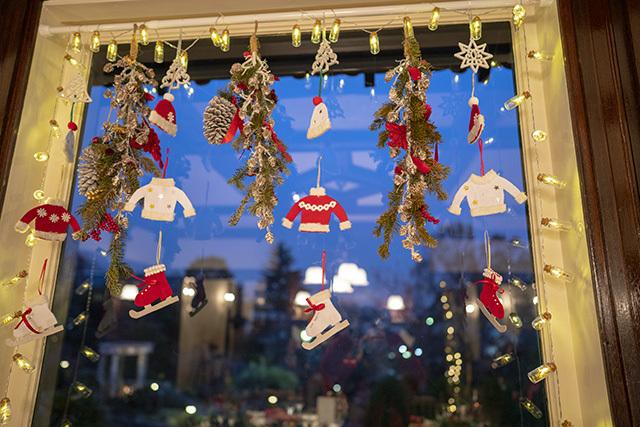 山手西洋館・世界のクリスマス2019・山手111番館・カナダのクリスマス_b0145398_23431751.jpg