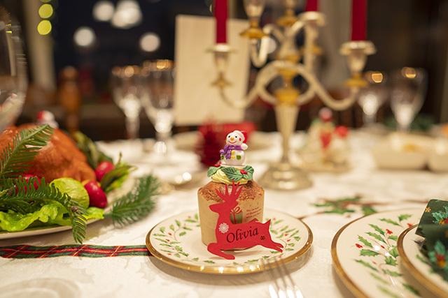 山手西洋館・世界のクリスマス2019・山手111番館・カナダのクリスマス_b0145398_23454783.jpg
