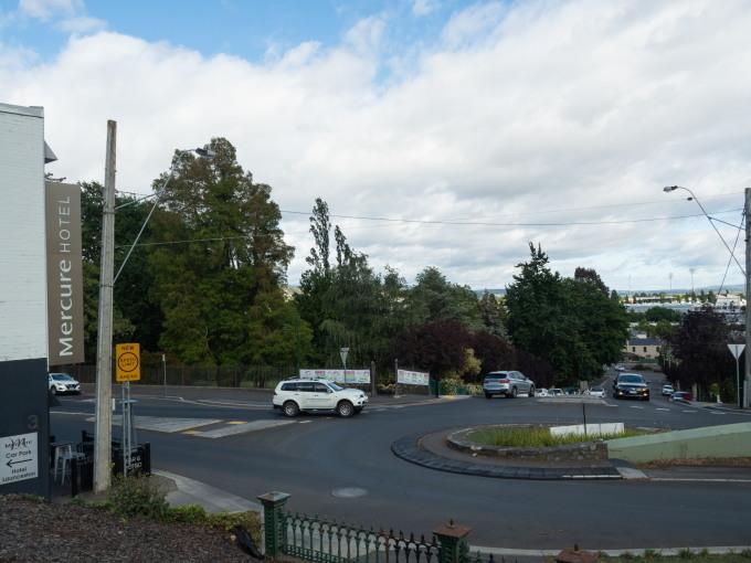 2019メルボルン・タスマニア・シドニーvol.7~レンタカーでクレイドル山~_f0276498_22232119.jpg
