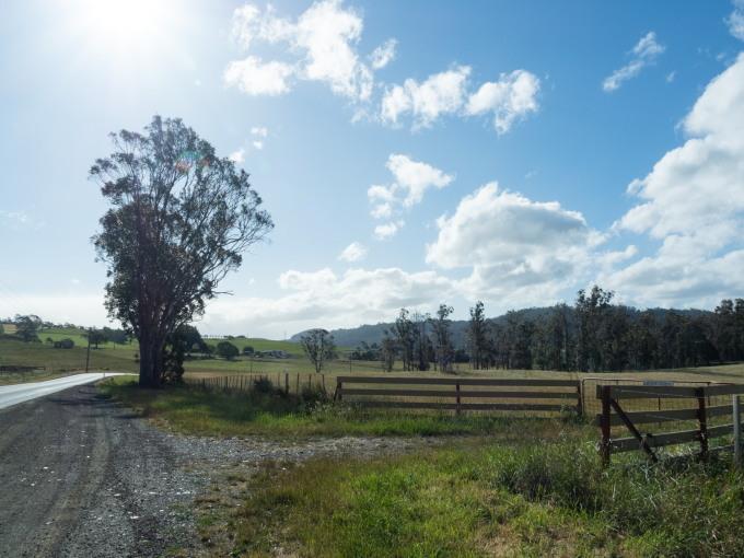 2019メルボルン・タスマニア・シドニーvol.7~レンタカーでクレイドル山~_f0276498_22280187.jpg