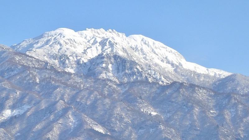 雪のない年の瀬となっています_c0336902_15461916.jpg