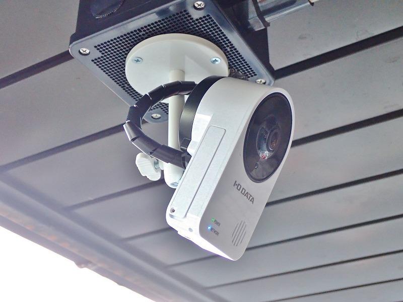 会館へ防犯カメラを設置しました!_c0336902_16374605.jpg