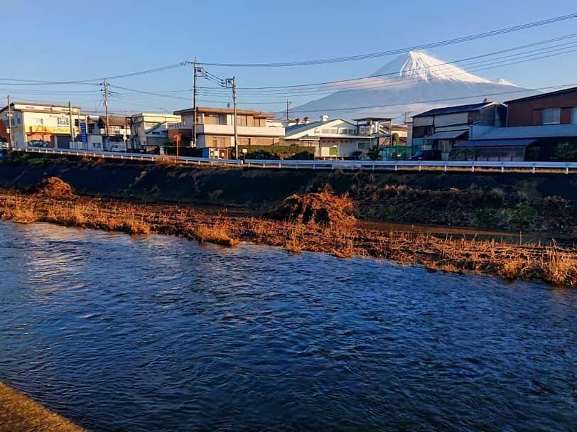 駿河 釣り納め_f0266202_15390264.jpg