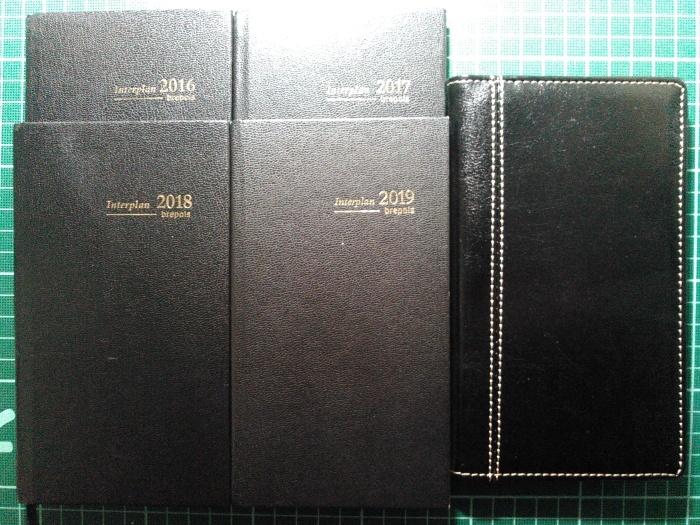 2020年手帳:ブレポルスのリマがないためパレルモに_a0018105_16155532.jpg