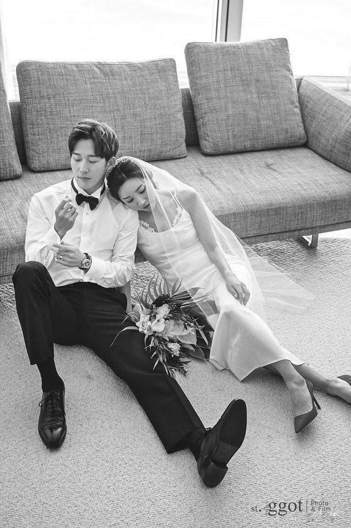 RAINが義理の弟 イワンの結婚式に。。_c0047605_09513245.jpg