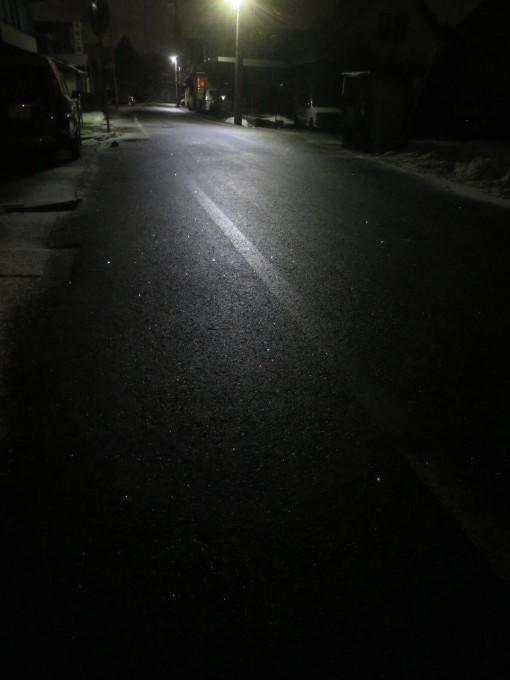 自然光と夜間照明で輝く~_a0214206_15514987.jpg
