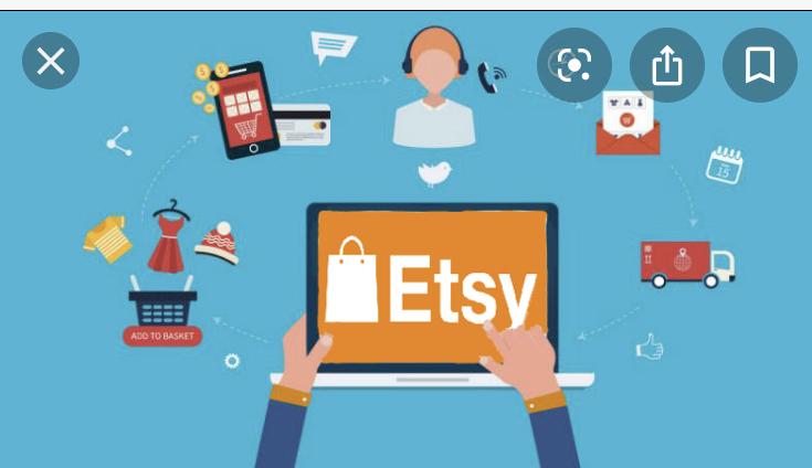 ネットショプ(Etsy)でハンドメイド作品をビジネスに_b0130809_03565121.jpg