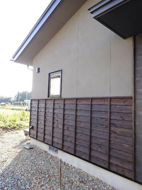 花巻の家 完成写真 その①_f0105112_05060916.jpg