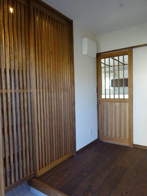 花巻の家 完成写真 その①_f0105112_05132439.jpg