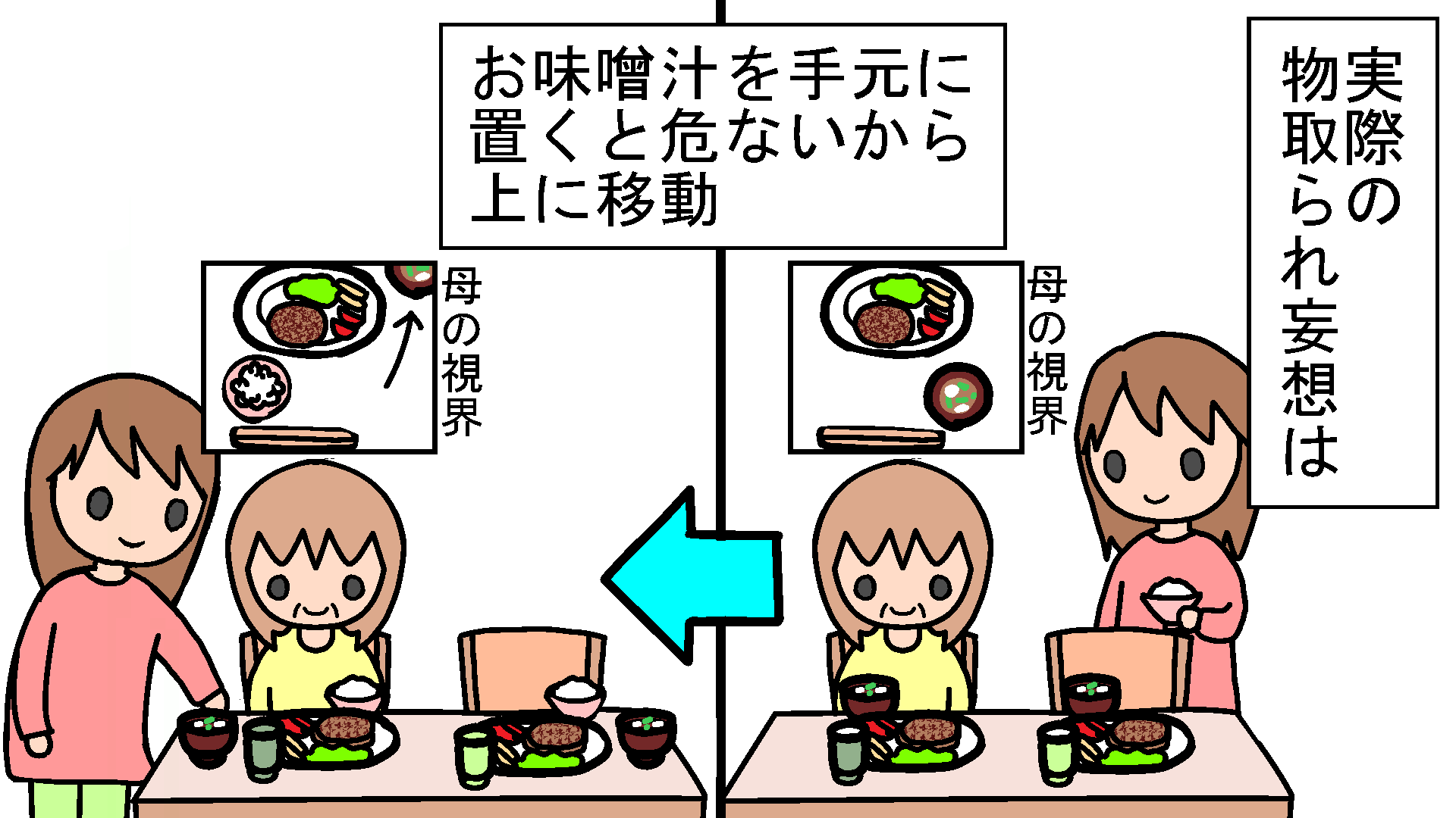 youtubeの挿絵(座敷わらし)_a0040621_20143222.png