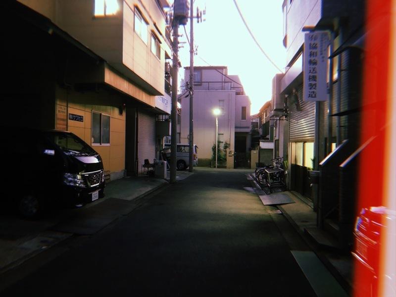 暮れゆく_f0364521_05383992.jpg