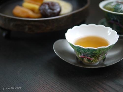 美味しい中国茶がいただけるところ_a0169924_15015906.jpg