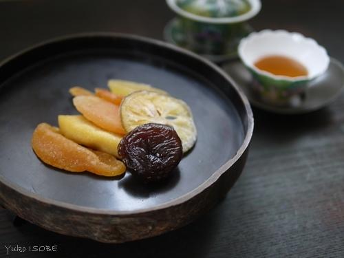 美味しい中国茶がいただけるところ_a0169924_15021064.jpg