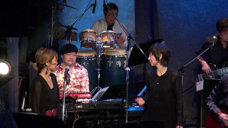 30th Anniversary LIVE 後記 【YAMATO BAND】 _d0353129_23064638.jpg