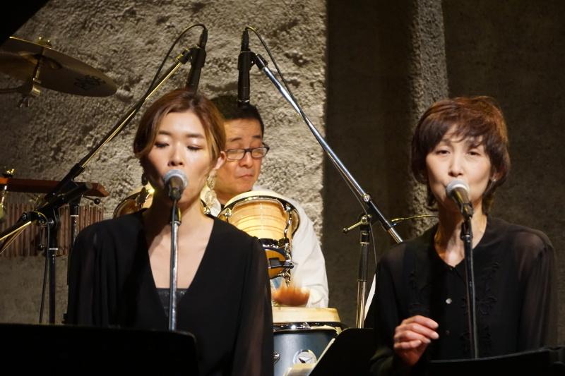 30th Anniversary LIVE 後記 【YAMATO BAND】 _d0353129_23071564.jpg