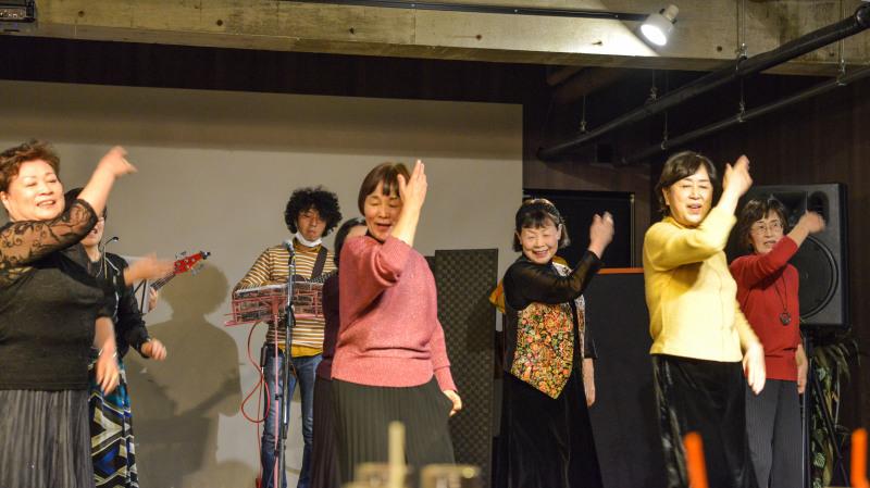 たっきーフラスタジオの踊る忘年会 2019 ⑧_d0246136_18102114.jpg