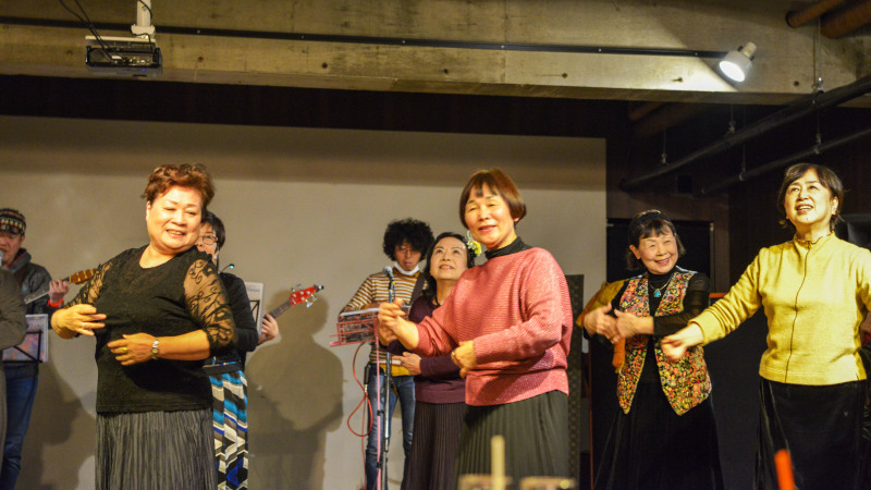 たっきーフラスタジオの踊る忘年会 2019 ⑧_d0246136_18102651.jpg