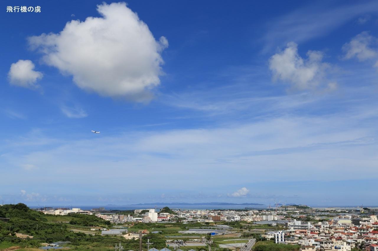 天国にいちばん近い島  B777  日本航空(JL)_b0313338_23275979.jpg