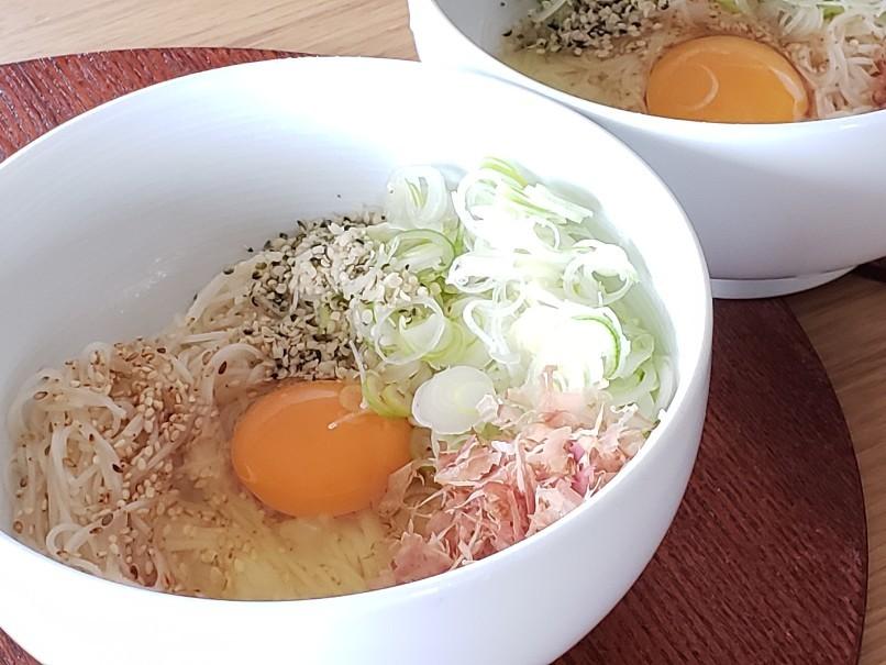おさるの白ねぎ屋でお昼ご飯(東広島市)_a0105740_14030004.jpg
