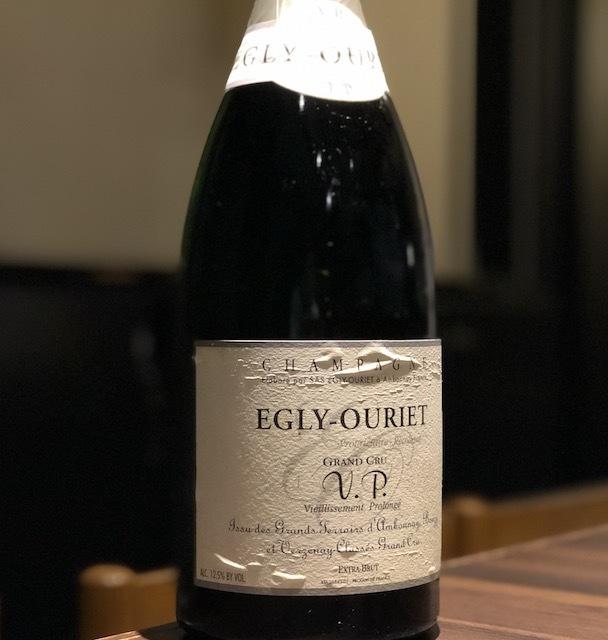 本日のグラスワイン&もろもろ_a0114049_14072048.jpg