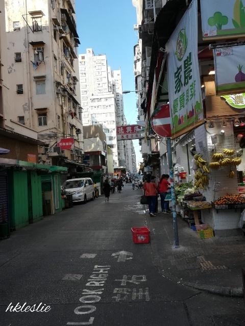 佐敦散歩_b0248150_13084067.jpg