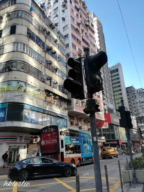佐敦散歩_b0248150_13133167.jpg
