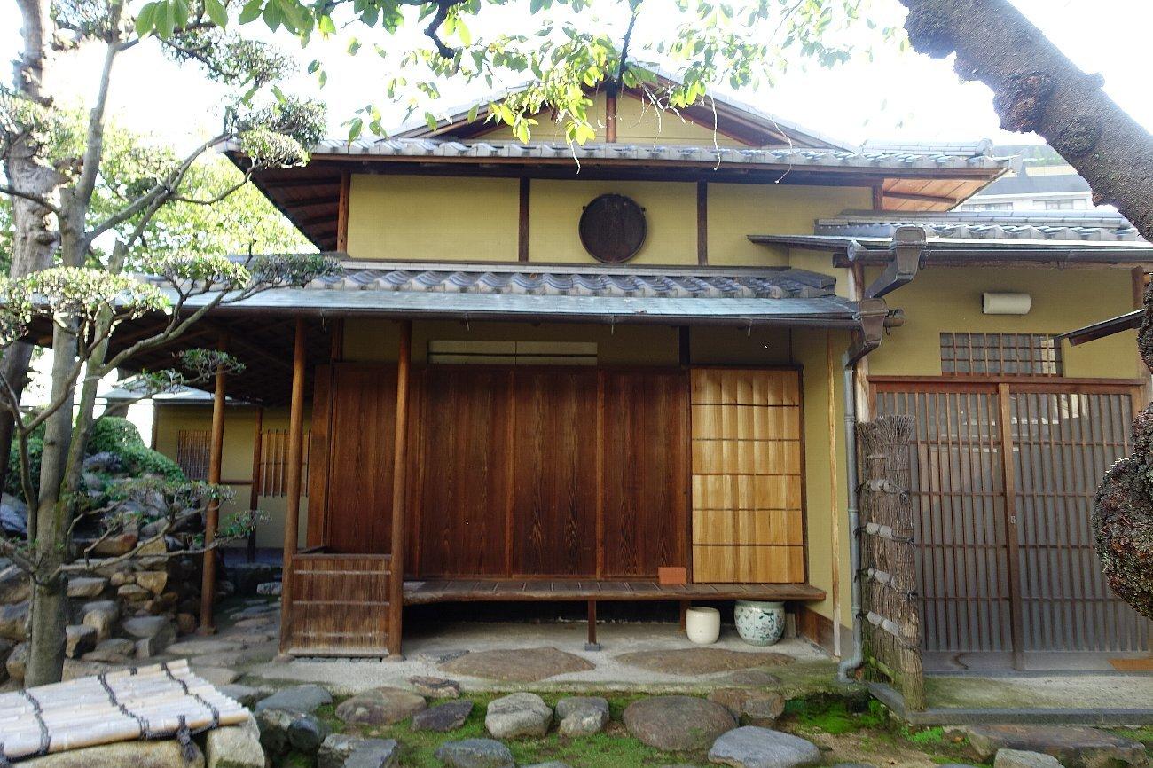 日下山 願泉寺庭園_c0112559_13131201.jpg