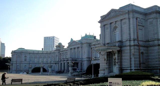 <2020年元日>令和初のお正月を迎えて新年ご挨拶(新たなる日本の未来に向けて)_c0119160_04441024.jpg