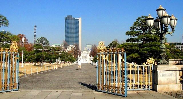 <2020年元日>令和初のお正月を迎えて新年ご挨拶(新たなる日本の未来に向けて)_c0119160_04510643.jpg