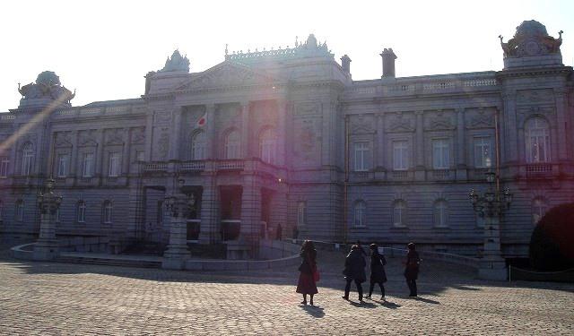 <2020年元日>令和初のお正月を迎えて新年ご挨拶(新たなる日本の未来に向けて)_c0119160_04521659.jpg