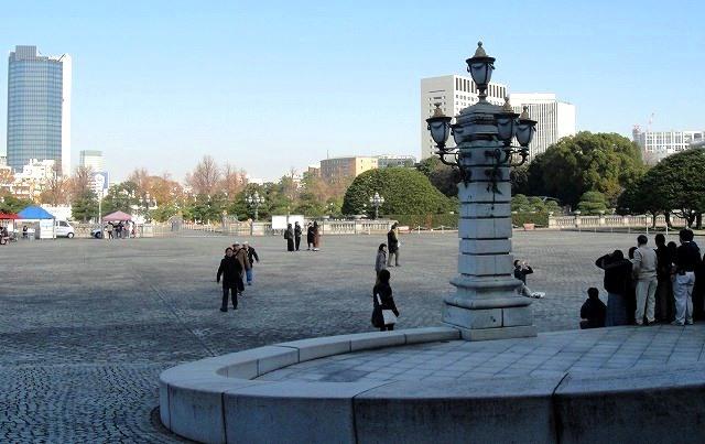 <2020年元日>令和初のお正月を迎えて新年ご挨拶(新たなる日本の未来に向けて)_c0119160_04563656.jpg