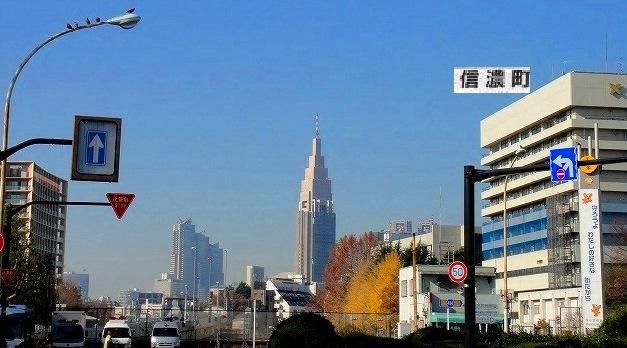 <2020年元日>令和初のお正月を迎えて新年ご挨拶(新たなる日本の未来に向けて)_c0119160_06405953.jpg
