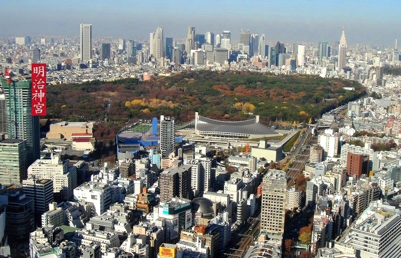 <2020年元日>令和初のお正月を迎えて新年ご挨拶(新たなる日本の未来に向けて)_c0119160_10133448.jpg