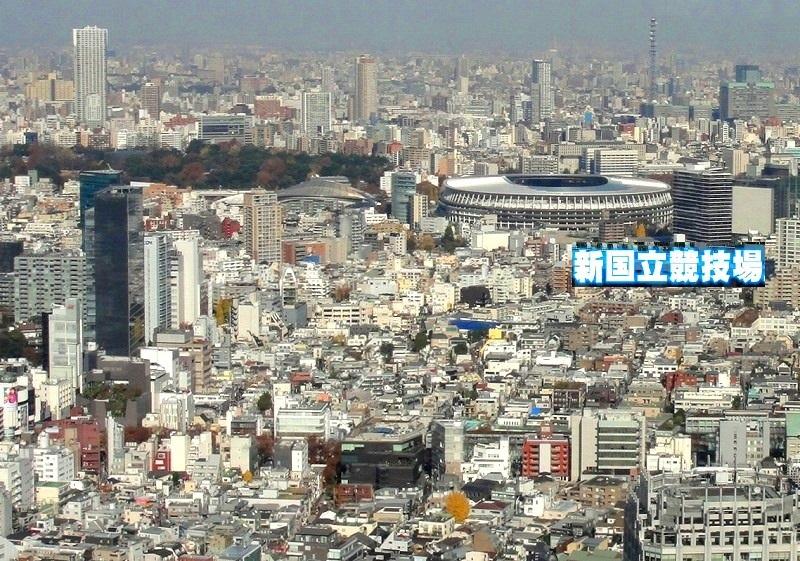 <2020年元日>令和初のお正月を迎えて新年ご挨拶(新たなる日本の未来に向けて)_c0119160_10140401.jpg