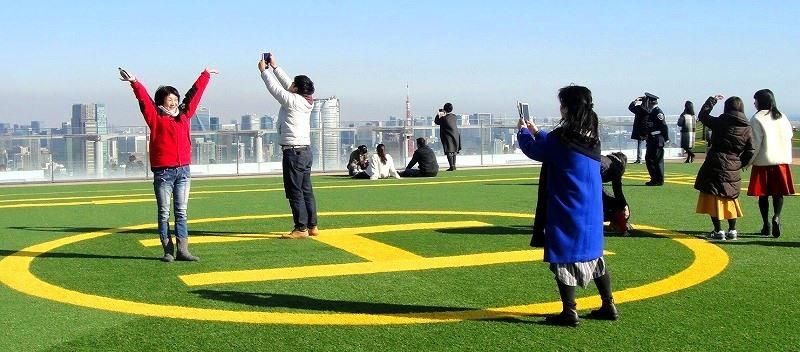 <2020年元日>令和初のお正月を迎えて新年ご挨拶(新たなる日本の未来に向けて)_c0119160_10202581.jpg