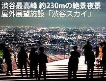 <2020年元日>令和初のお正月を迎えて新年ご挨拶(新たなる日本の未来に向けて)_c0119160_10461718.jpg