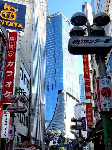 <2020年元日>令和初のお正月を迎えて新年ご挨拶(新たなる日本の未来に向けて)_c0119160_11120261.jpg