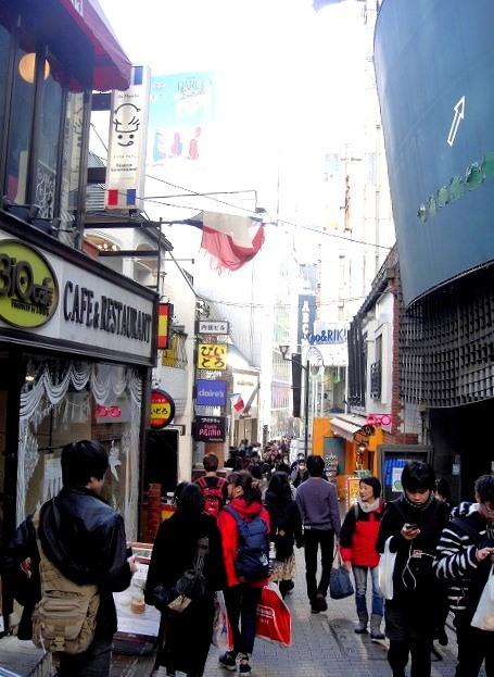 <2020年元日>令和初のお正月を迎えて新年ご挨拶(新たなる日本の未来に向けて)_c0119160_11123827.jpg