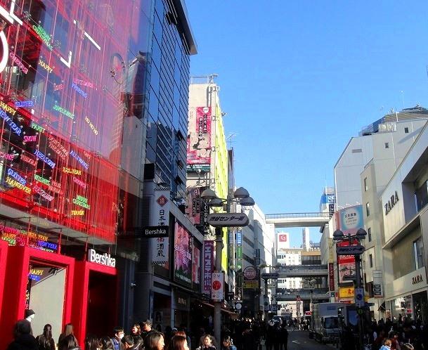 <2020年元日>令和初のお正月を迎えて新年ご挨拶(新たなる日本の未来に向けて)_c0119160_11235566.jpg