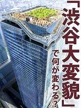 <2020年元日>令和初のお正月を迎えて新年ご挨拶(新たなる日本の未来に向けて)_c0119160_11271271.jpg