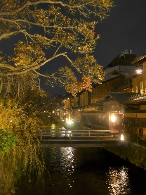 京都「祇園びとら、」へ行く。_f0232060_13164381.jpg