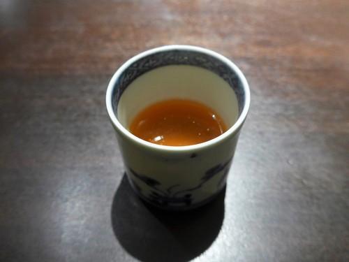 京都「祇園びとら、」へ行く。_f0232060_13243078.jpg