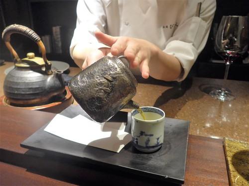 京都「祇園びとら、」へ行く。_f0232060_1324853.jpg