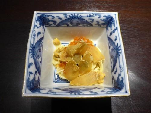 京都「祇園びとら、」へ行く。_f0232060_13361345.jpg