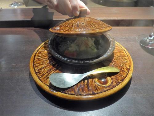 京都「祇園びとら、」へ行く。_f0232060_13465146.jpg