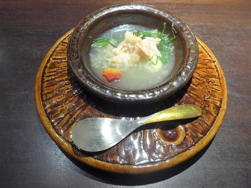 京都「祇園びとら、」へ行く。_f0232060_134833.jpg